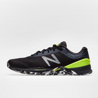 Minimus 40 V1 D Training Shoes