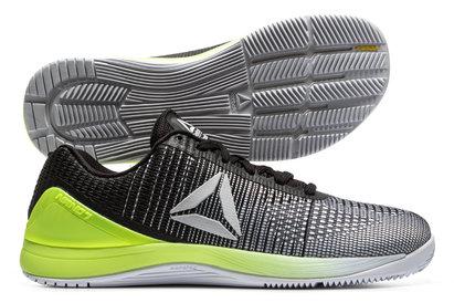 Crossfit Nano 7 Training Shoes