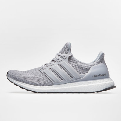 Ultra Boost 4.0 Running Shoes