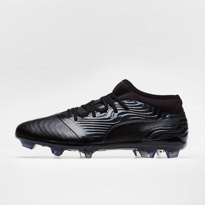 Puma One 18.2 FG Football Boots