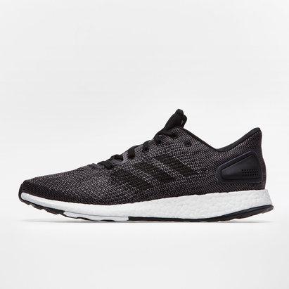 PureBOOST DPR Mens Running Shoes