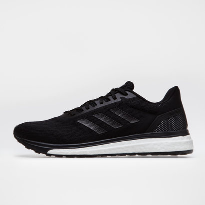 Response Mens Running Shoes