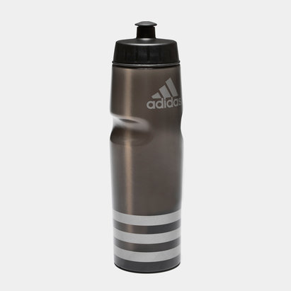 3 Stripe 750ml Performance Water Bottle