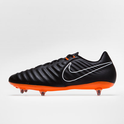 Tiempo Legend VII Academy SG Football Boots