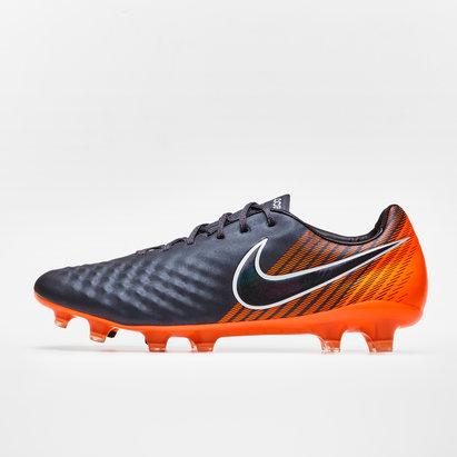 Magista Obra II Elite FG Football Boots