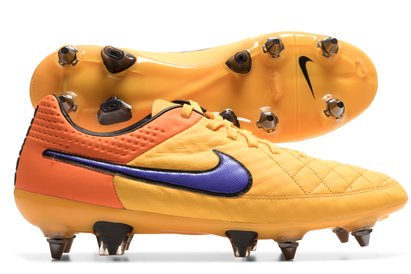 Tiempo Legend V SG Pro Football Boots