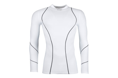 Atak Compression L/S Top