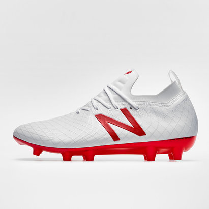 Tekela Pro FG World Cup Football Boots