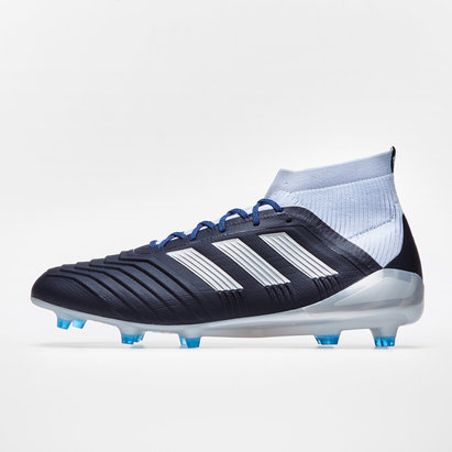 Predator 18.1 FG Womens Football Boots