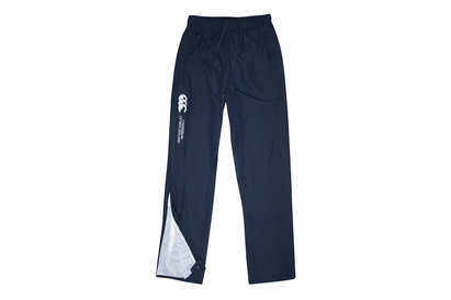 CCC Open Hem Stadium Pants