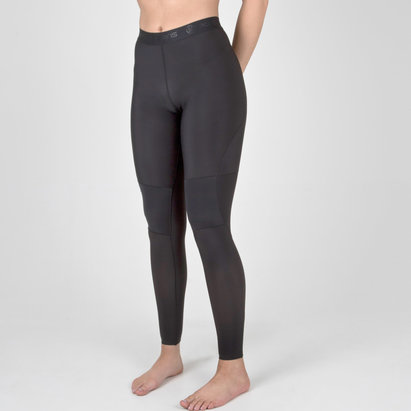 RY400 Ladies Recovery Compression Long Tights