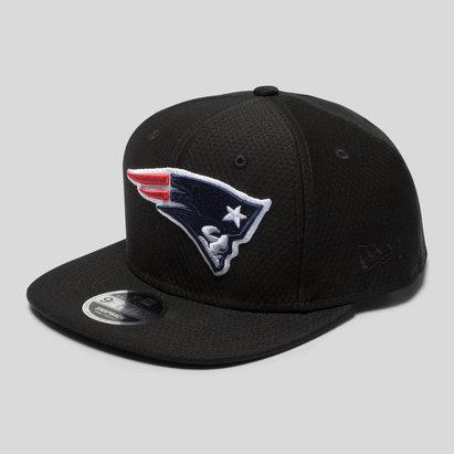 NFL New England Patriots 9Fifty Snapback Cap