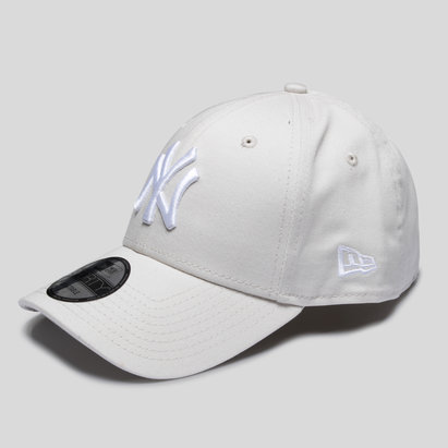 MLB New York Yankees 9Forty Cap