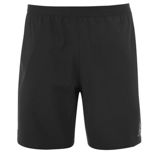 Speedwick Speed Training Shorts