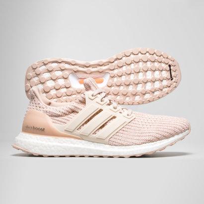 Ultra Boost Womens Running Shoes