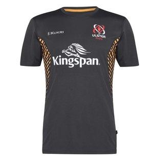 Ulster T Shirt