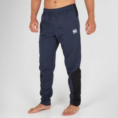 Vapodri Tapered Hybrid Training Pants