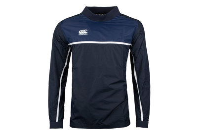 Pro Contact Rugby Top
