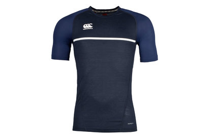 Pro Dry Rugby Training T-Shirt