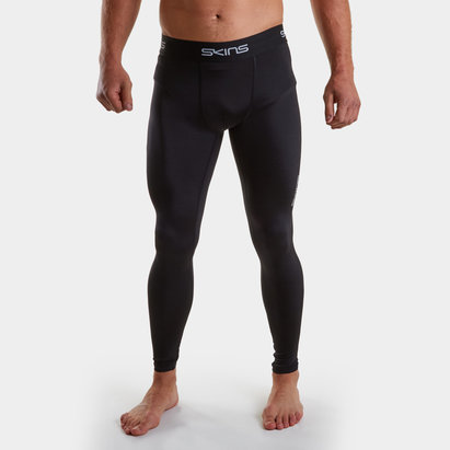 SKINS DNAmic Force Compression Long Tights