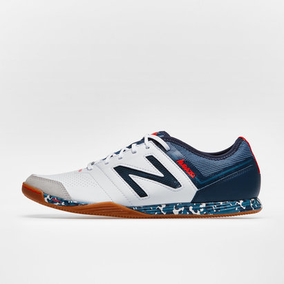 Audazo 3.0 Pro Indoor Football Trainers