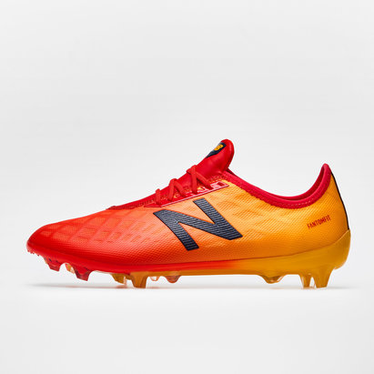 Furon 4.0 Pro FG Football Boots