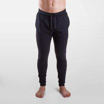 Rival Fleece Jogger Pants