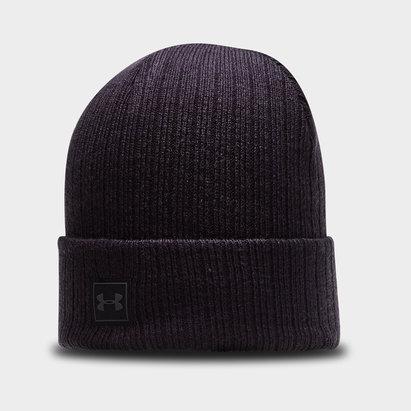 Truckstop 2.0 Beanie Hat