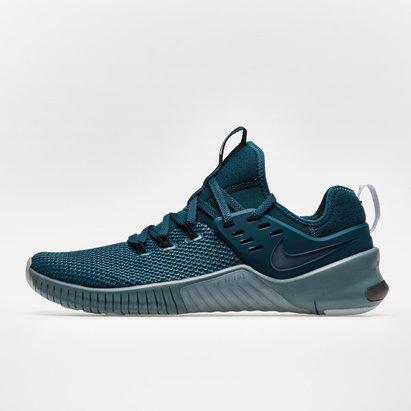 Free X Metcon Training Shoes