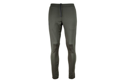 Sportstyle Pique Training Track Pants