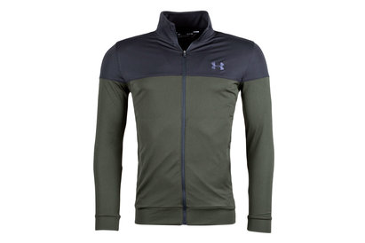 Sportstyle Pique Track Jacket