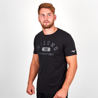 Heritage 1906 Training T-Shirt