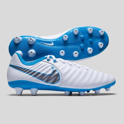 Tiempo Legend VII Academy AG-Pro Football Boots