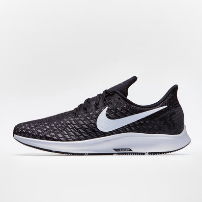 Air Zoom Pegasus 35 Running Shoes