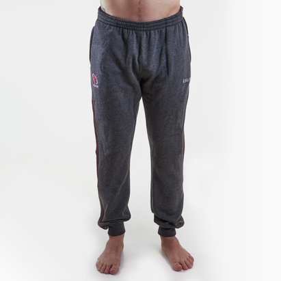Ulster Pant