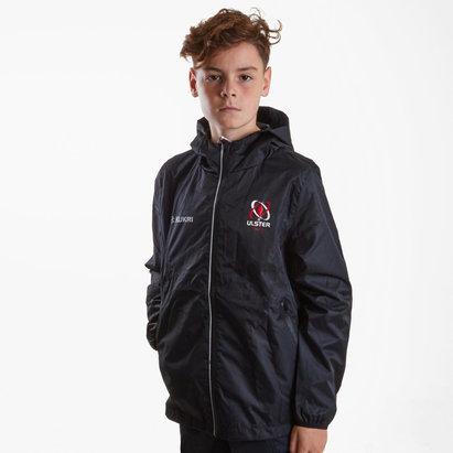 Ulster 2018/19 Youth Rain Jacket