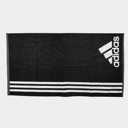adidas Small Sports Towel