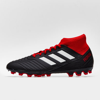 Predator 18.3 AG Football Boots