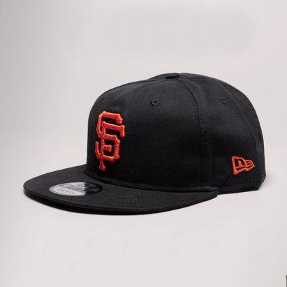 MLB San Beani