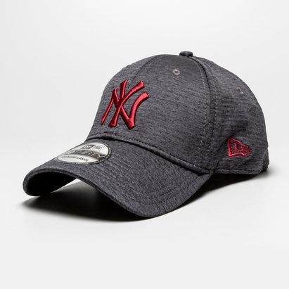 MLB New York Yankees 39Thirty Dryswitch Cap