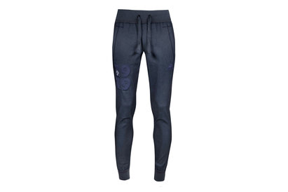 France 2015/16 Players Collegiate Rugby Pants