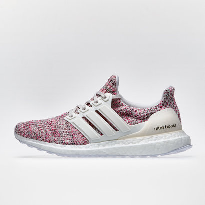 Ultra Boost Womens Running Shoes