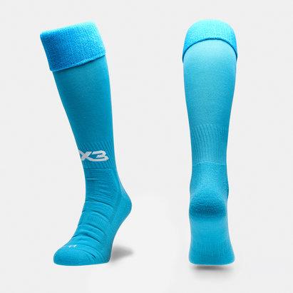 Worcester Cr Sock