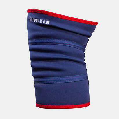 Knee Neoprene Support
