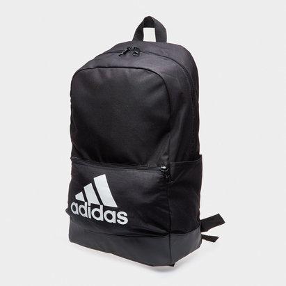 Classic Back Pack