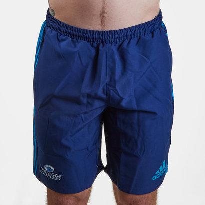 Blues 2019 Training Shorts