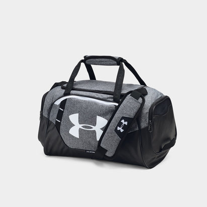 Undeniable 3.0 Extra Small Duffel Bag