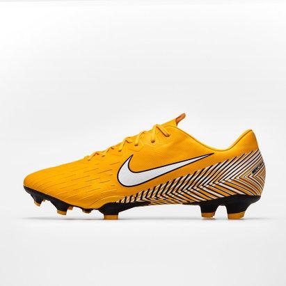 Mercurial Vapor XII Pro FG Neymar Football Boots