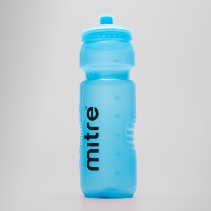 Sports 800ml Water Bottle