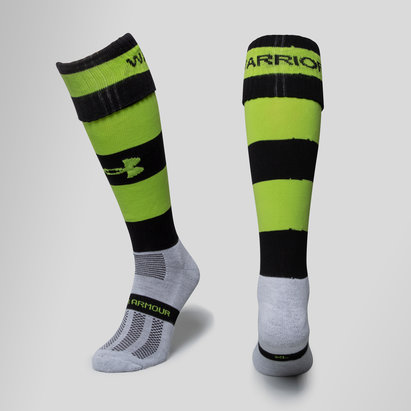 Worcester Warriors Training Socks